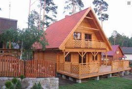 木屋别墅花房户外帐篷式酒店住宿用休闲农家乐纯实木结构厂家定做