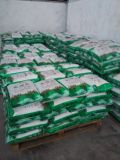 大理石粘結劑 地磚粘合劑 防水瓷磚膠