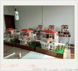 铭辰 智能家居演示模型,沙盘,移动展示箱 湖北黄石智能家居系统方案别墅智能家居演示模型优选