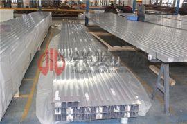 宁波|铝材厂家直供**集装箱用铝材