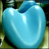 定製環保小枕頭海綿  PU發泡坐墊 海綿發泡製品