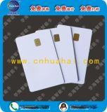 厂家长期供应3G测试卡,TD-SCDMA卡,WCDMA卡