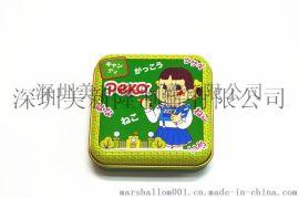 铁盒,铁罐,糖果盒,糖果铁盒,喜糖铁盒,喜糖盒,饼干盒,饼干铁盒,马口铁糖果盒,点心盒