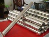 厂家直销供应 不同规格  磁力棒 强力磁棒