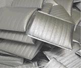 江浙沪地区供应 珍珠棉袋 铝箔珍珠棉包装袋 珍珠棉保温袋  保温袋