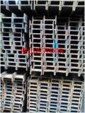大量现货供应 工字钢 国标工字钢 鞍钢、马钢工字钢 规格齐全