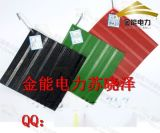 湖北鄂州绝缘胶皮变电站黑色绝缘地毯图片绝缘橡胶垫