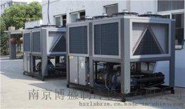 南京冷水机,南京油冷机厂家,南京水冷式冷水机