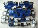 德國力士樂電磁閥包裝現貨4WE10J3X/CG48NK4