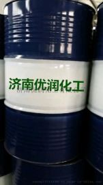 重慶UR404(B)快乾硬膜防鏽油製造商電話