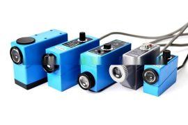 欧迪龙色标传感器BZJ-211 GDJ-211