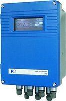 直插式激光式气体分析仪ZSS型西安赛谱自动化