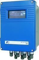 直插式激光式气体分析仪ZSS型赛谱自动化