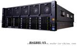 華爲產品物美價廉選山東盛世博威總代理 華爲5885 V3伺服器