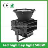 500WLED高杆投光燈 投射燈廠家