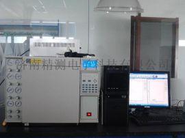 烟气硫化物/二氧化硫分析色谱仪