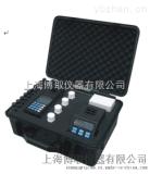 上海博取COD-001便攜式COD價格,便攜式COD測定儀廠家