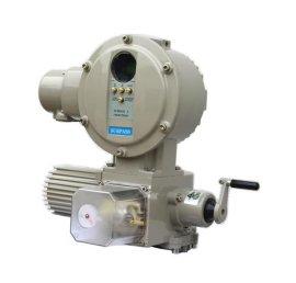 西博思执行器电动阀2SA5521-2CE00