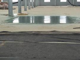 德州密封固化剂厂家处理起砂地面与  比年限