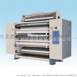 瓦楞纸板生产线专用设备 不同型号涂胶机