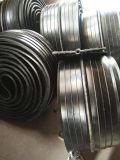 施工缝用中埋式止水带|651型橡胶止水带