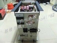 广州普瑞玛激光切割机电源维修