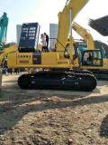 出售二手小松450-8挖機,450-8,小松挖機
