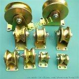 铸铁滑轮,天水铸铁滑轮,VUTH型铸铁滑轮厂家