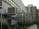 萬江粵恩特機電設備專業供應水冷空調 性價比高的水冷空調廠家