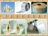 鋁箔包裝膜,防靜電包裝膜,鍍鋁膜,蒸煮膜
