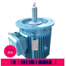 22KW防水电机 现货供应 质保一年