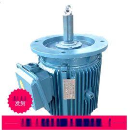 22KW防水電機 現貨供應 質保一年