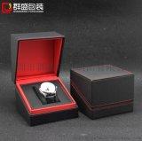 高端品牌机械手表盒子