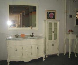 浴室柜(CS-003)