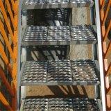 楼梯防滑板 鳄鱼嘴楼梯防滑板 防滑板厂家