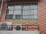 防盗窗 - 固定窗