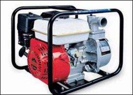 动力水泵(DFZB50-45(168F)-2寸)