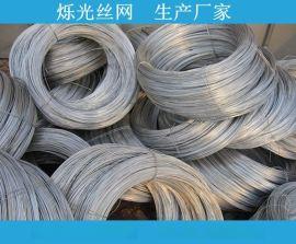 建筑防护镀锌丝 12#工艺品丝 欢迎广大客户订购