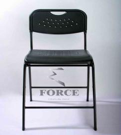 防静电塑胶椅 (SF-405)