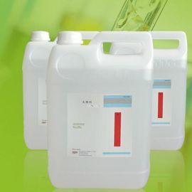 unchem 水性漆单组份交联剂