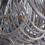 安首厂家边坡环形网防护网急于出售