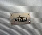 金屬標牌 冰櫃銘牌製造廠