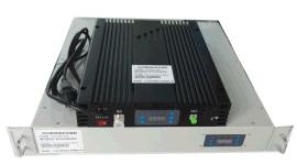 光纤直放近端机 无线对讲机系统光纤射频近端机 数字中继台远端机 光纤直放站远端 汉界通信