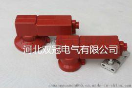 双冠电气厂家生产各种规格型号变压器硅胶绝缘护套