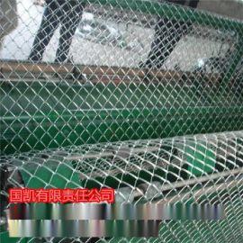 Q235鍍鋅美格網
