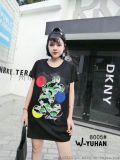 廣州雪萊爾品牌女裝尾貨庫存一手貨源