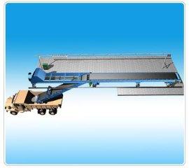 全自动QZJ-12水泥装车机制造专家,来潍坊科磊机械