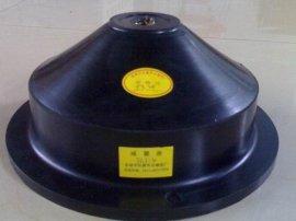厂家直销优质JG型橡胶减震器(JG1-7 JG3-7 JG4-7)