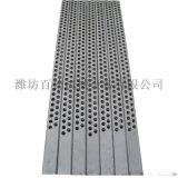 梭式窯爐專用陶瓷橫樑輥棒方樑支撐框架