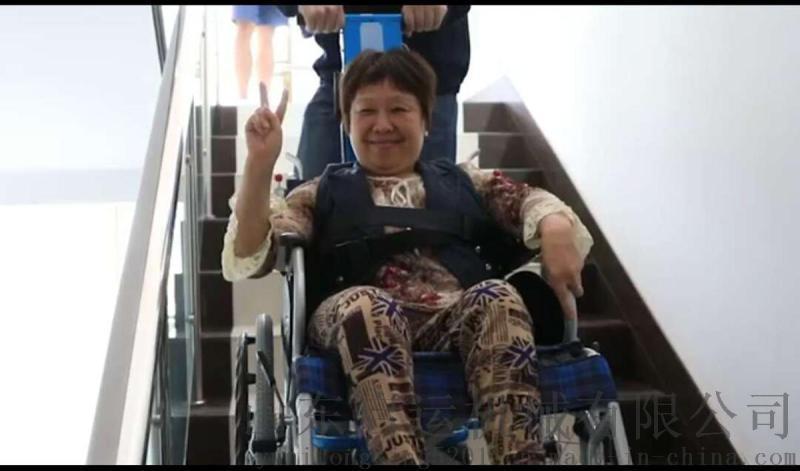 履带爬楼车残疾人轮椅升降车**市金昌市无障碍电梯